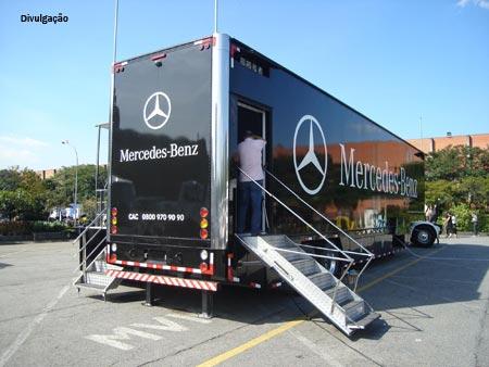 truckvan01