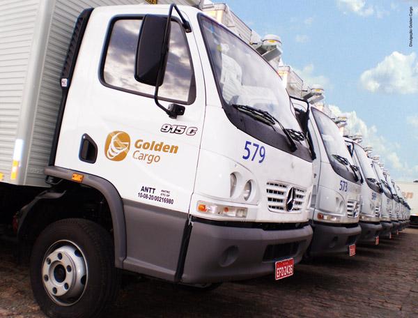 golden-cargo-rastreadores