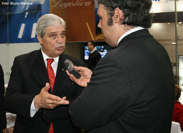 ministro-miguel-jorge