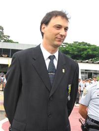 dr-waldomiro