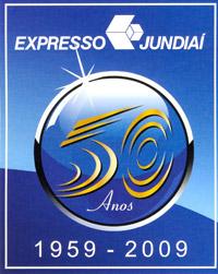 jundiai-selo-50