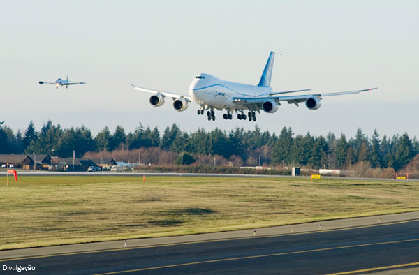 boeing-747novo01