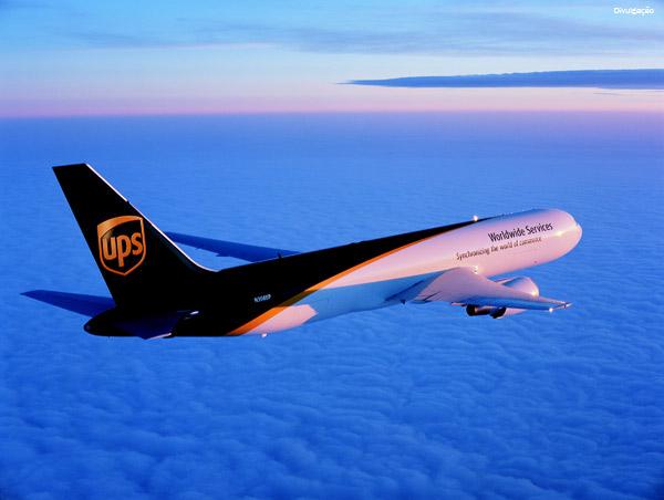 ups-aviao-maio-2010