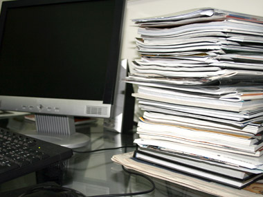 Brasil tem 46 normas tributárias editadas por dia útil