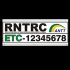 Mais de 840 mil transportadores ainda não fizeram o recadastramento do RNTRC
