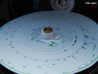 Inmetro prorroga prazo para aferição do cronotacógrafo