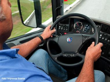 O que muda com a nova lei dos motoristas