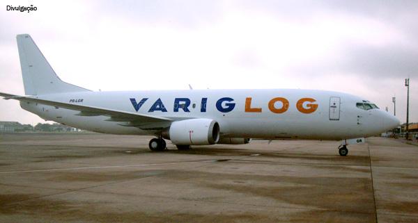 variglog