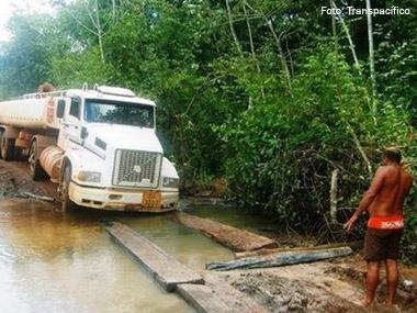Brasil distante: Norte impõe grandes desafios logísticos