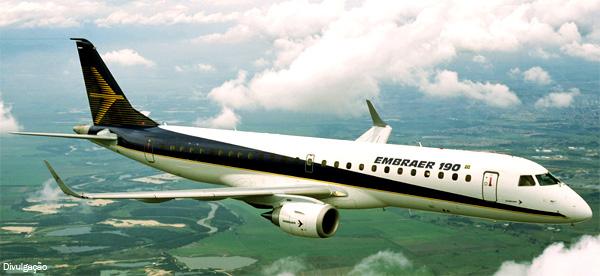 embraer190