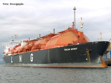 Wilson Sons reforça presença em petróleo e gás com aquisição da Briclog