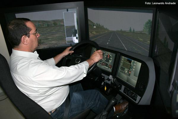 simulador-motorize03