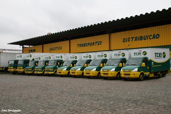 Plantão Covid-19 – episódio 14 – A visão do transportador: distribuição urbana