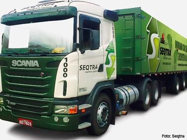 SEQTRA e CEPA Safe Drive formam parceria em projeto de gestão de segurança veicular