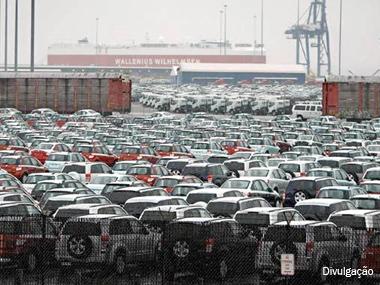 Aumento de IPI para importados afetará consumidor