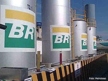Petrobras terá marca própria para o Arla 32