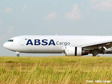 ABSA Cargo Airline investe quase R$ 1 mi em terminal de cargas em Manaus (AM)