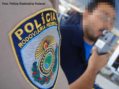 STF confirma que dirigir bêbado é crime em qualquer circunstância