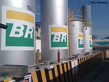 Biodiesel: uma guerra pela quantidade da mistura