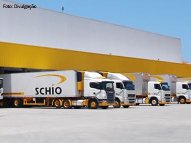 JSL compra o Rodoviário Schio por R$ 405 milhões