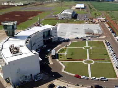 Ecorodovias faz aquisição de duas empresas por R$ 15 milhões