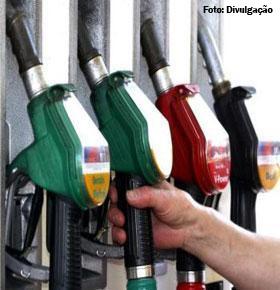 diesel-aumento-euro5