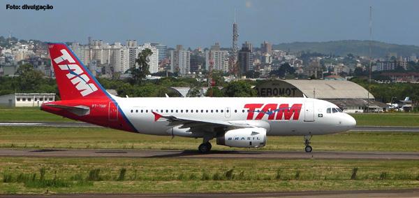 tam-airbus-novo