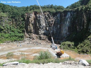 Trecho Leste do Rodoanel recebe aprovação para quarta fase das obras