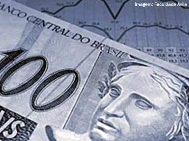 Brasil é o campeão da carga tributária na América Latina e Caribe