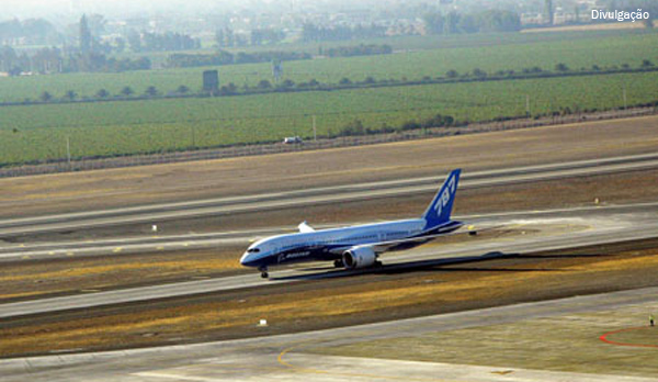 boeing-787-chile