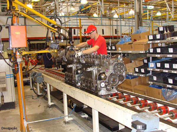 cummins-producao-motores