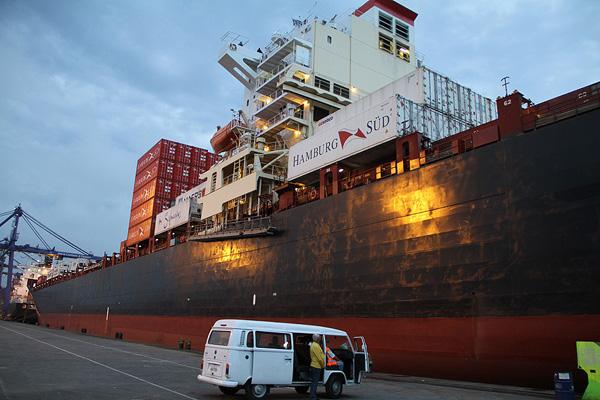 navio paranagua tamanho historico01