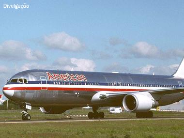 American Airlines Cargo retoma serviço de transferência de cargas para Dublin e Helsinki