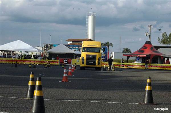 gincana-caminhoneiro-2012