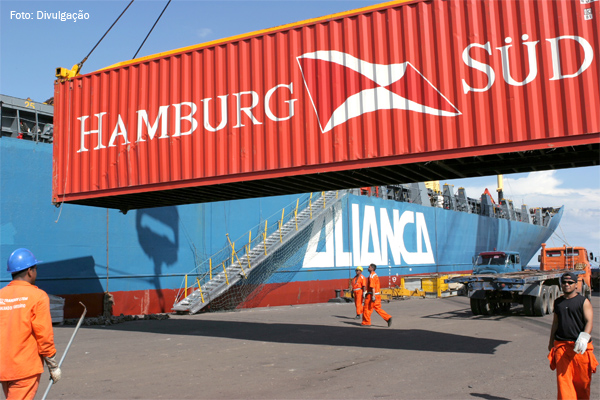 hamburg-sud-alianca-2012-