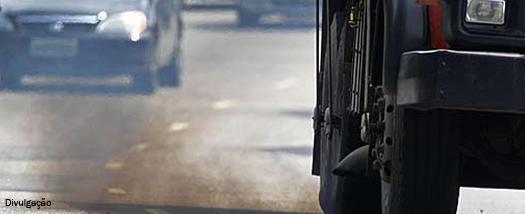 news-fumaca-diesel
