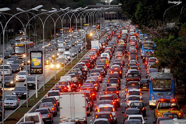 paulistano-transito