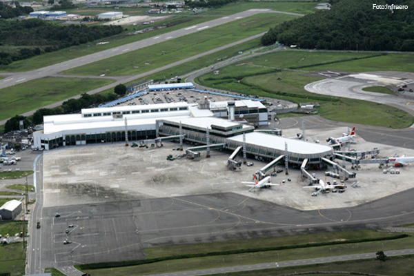 aeroporto-de-salvador