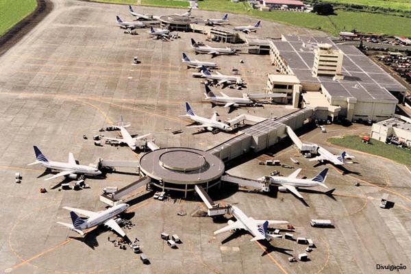 aeroporto-internacional-de-