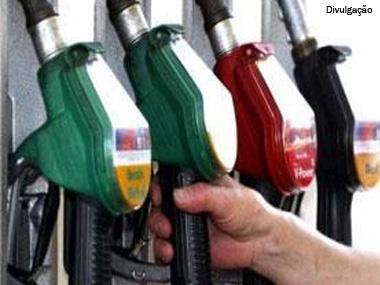 Petrobras aumenta o diesel nas refinarias em 6%