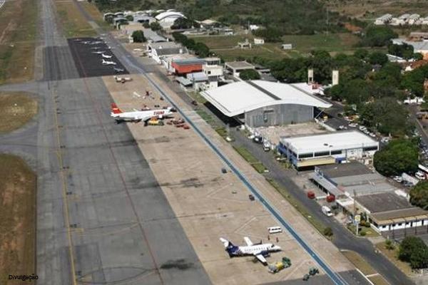 aeroporto-de-cuiaba