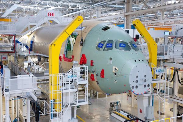 airbus-fabrica-2012