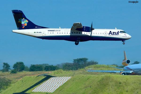 azul-aeroporto-regional
