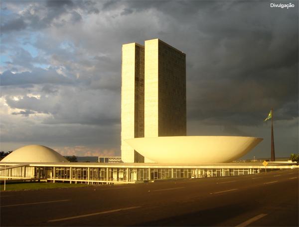 brasilia-desoneracao