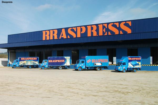 braspress-hub-itajai