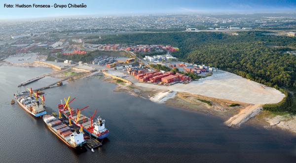chibatao2012-2