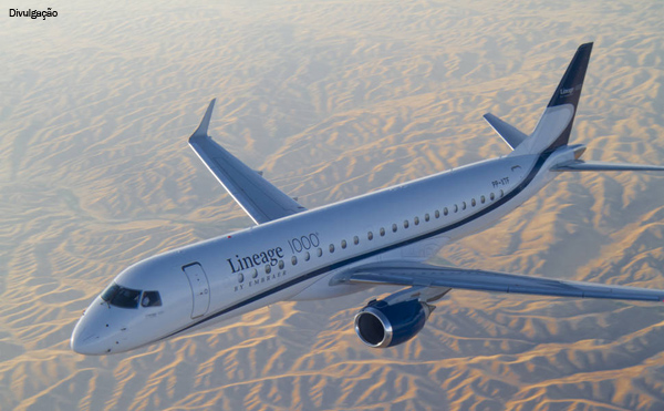 embraer-lineage-1000