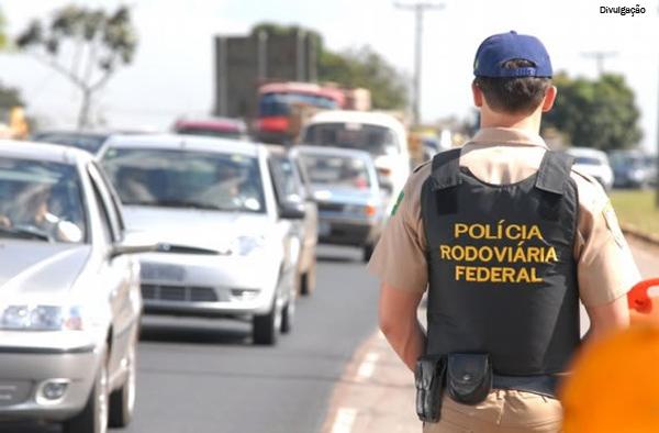 policia-rodoviaria-federal-