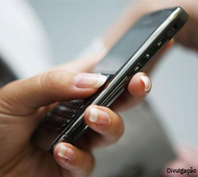 aplicatico-celular