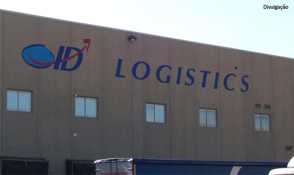 id-logistics-fachada